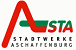 Stadtwerke Aschaffenburg