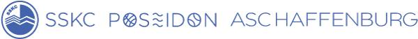 SSKC Poseidon Aschaffenburg Logo